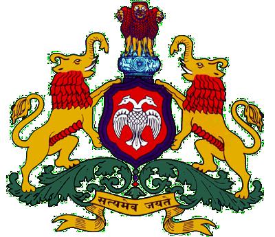 ರಾಷ್ಟ್ರೀಯ ಸೇವಾ ಯೋಜನೆ